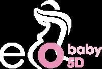 Ecografias de Bebes en 5D